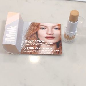 3 for $15 ⭐️ Milk Makeup Blur Stick Mini